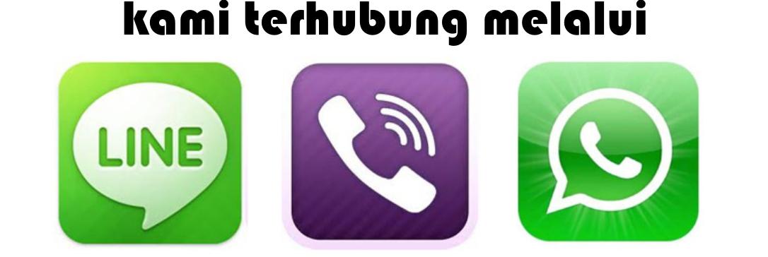 kontak logo